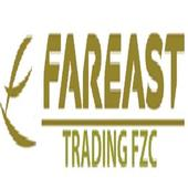 Fareast Trading FZC icon