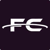 FareCampus icon