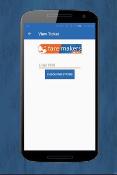 Faremakers screenshot 3
