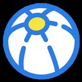 Farfesh  فرفش icon