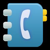 Nomre Tap icon