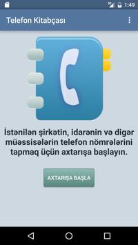 Nomre Tap poster