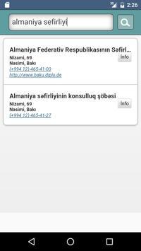 Nomre Tap apk screenshot