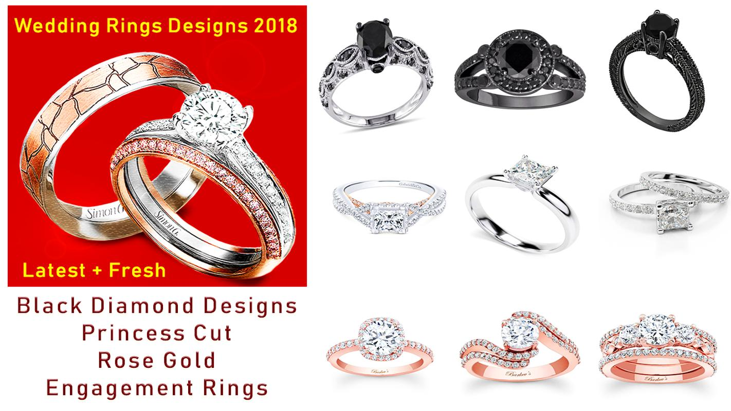 a platinum center design wedding with cut engagement princess carat jewellery product cathedral diamond solitaire ring white gold shown designs