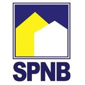 iSPNB Admin icon