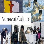 Nunavut Culture icon