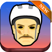 Tips Happy Wheels icon