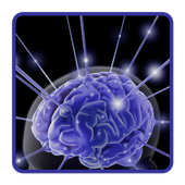 Mental Strength Hypno icon