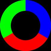 ORGBO icon