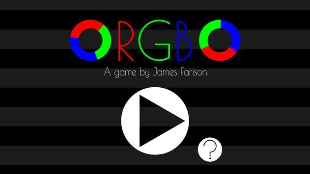 ORGBO screenshot 3