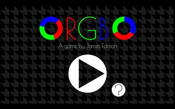 ORGBO screenshot 6