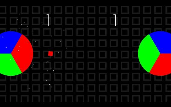 ORGBO screenshot 7