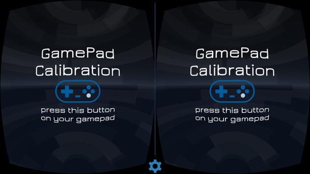 Hardcode (VR Game) screenshot 5