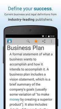 Business bài đăng