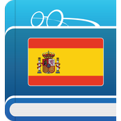Spanish Dictionary by Farlex icon