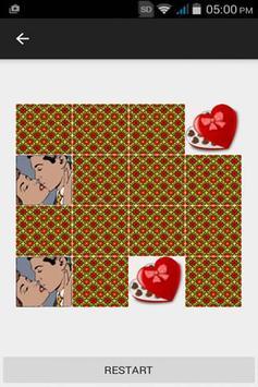 Cartas de Amor Gratis screenshot 3