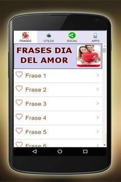 Dia del Amor y Amistad - Dia de San Valentin 2019 poster
