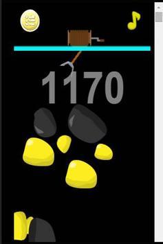 El Minero de Oro muy divertido screenshot 3