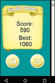 El Minero de Oro muy divertido screenshot 4