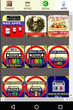 Frases de Buenos Dias Gratis - Tu Dia Entusiasta screenshot 7