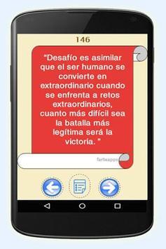 Frases de Buenos Dias Gratis - Tu Dia Entusiasta screenshot 3