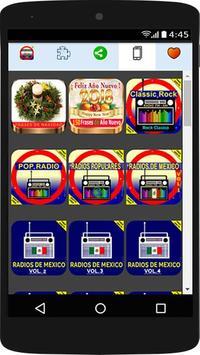 Pop Music Free - Pop Radio Stations screenshot 7