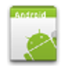 Bug Reporter Library APK