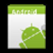 Bug Reporter Library-icoon