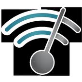 Wifi Analyzer icono