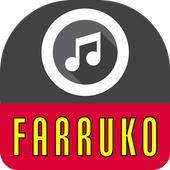 Farruko Popular Songs icon