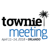 Townie Meeting icon