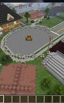 GTA San Andreas MPCE Map apk screenshot