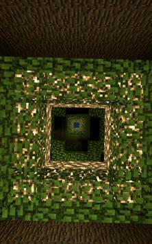 Mega Dropper MPCE Map apk screenshot