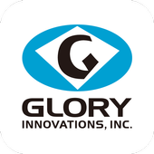 GLORY APP icon