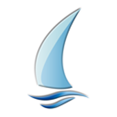 遠颺科技 icon