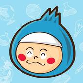 科寶小驚喜 icon