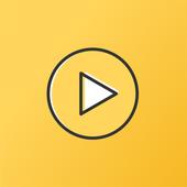 پخش کننده های صوتی icon