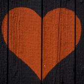 بازی عشق icon