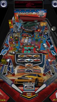 Stern Pinball Arcade poster