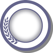 Throwing Plates icon