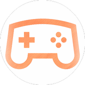 Ultimate x3DSx icon
