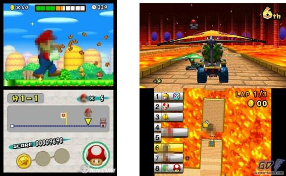 3ds emulator for android 4.4.2
