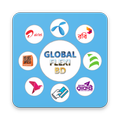 Global Flexi BD
