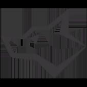 Farus Rastreamento icon