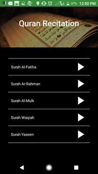Muslim screenshot 6