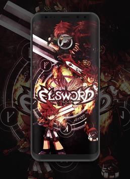 Elsword wallpapers hd apk download free art design app for elsword wallpapers hd apk screenshot voltagebd Image collections