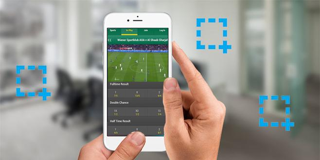 Bet365 Bet Reference