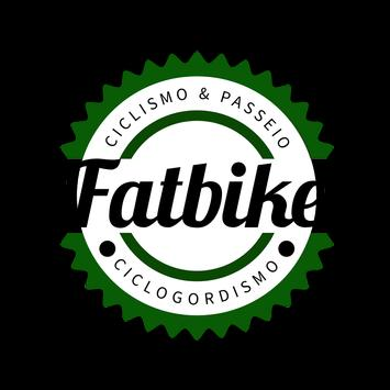 FATBIKE poster