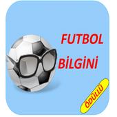 Futbol Bilgini icon