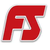 Fatawa Section. icon
